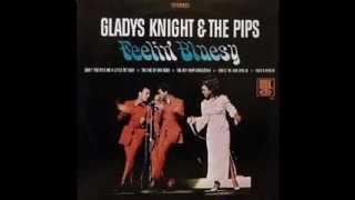 Gladys Knight & The Pips - Don