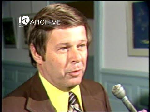 WAVY Archive: 1981 Virginia Beach Norfolk-Suffolk Water Contracts