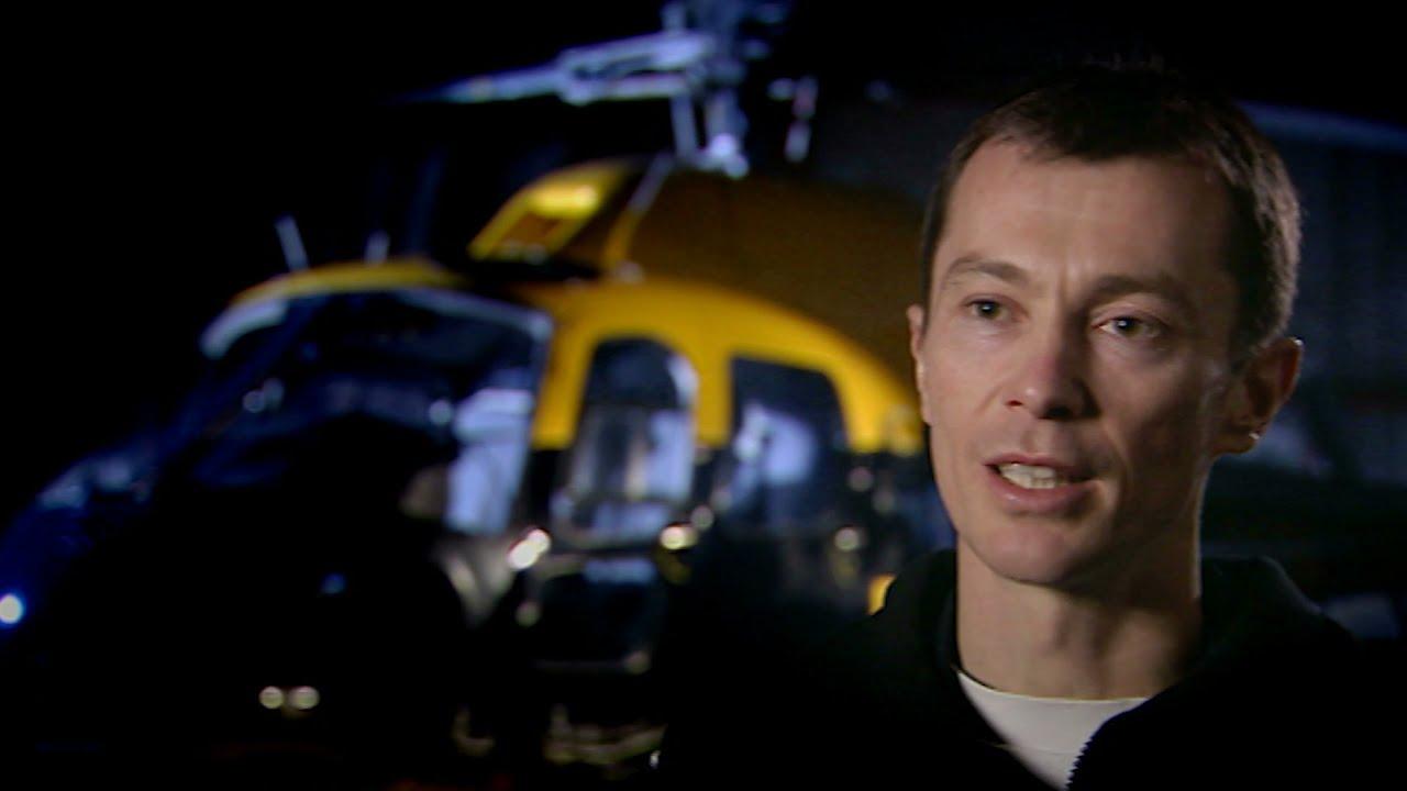 Sky Cops | Teenage Rebels | Season 2 Episode 4 | Full Episode