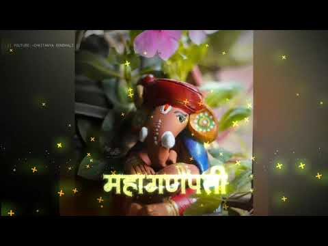 ganpati-bappa-new-whatsapp-status-2019-|-ganpati-bappa-song-status-|-whatsapp-status