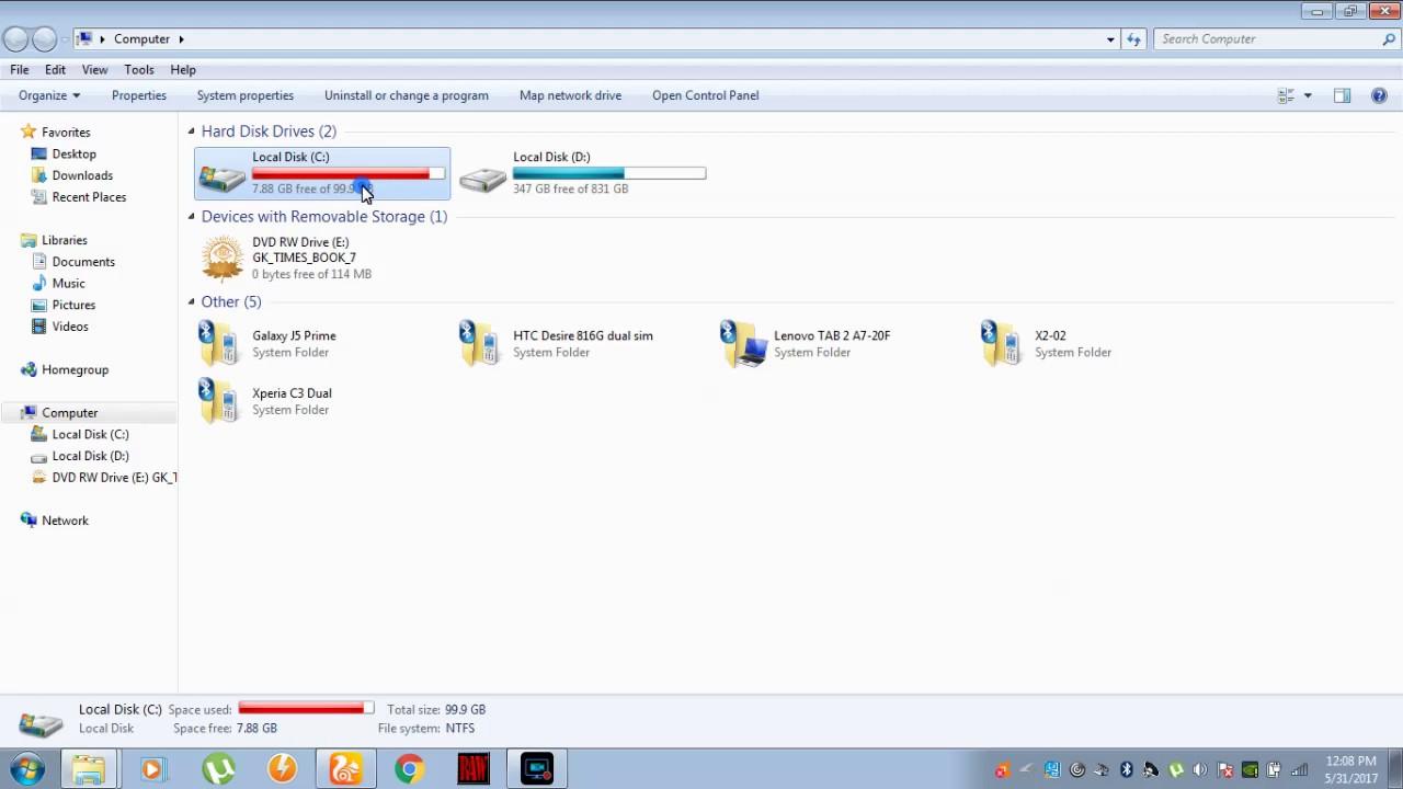 1.4.0 TÉLÉCHARGER GRATUIT PCSX2 BIOS