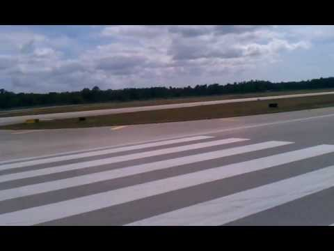 airTran flight 362 take off Ft Myers FL to Flint MI on a Boeing 717