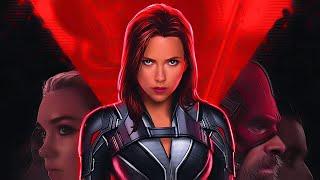 FACCE DI NERD #108 - Black Widow, Mulan, 007 No Time to Die: pioggia di trailer!
