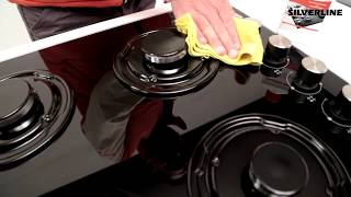 How to Install Built in hobs And Changing The Gas Type