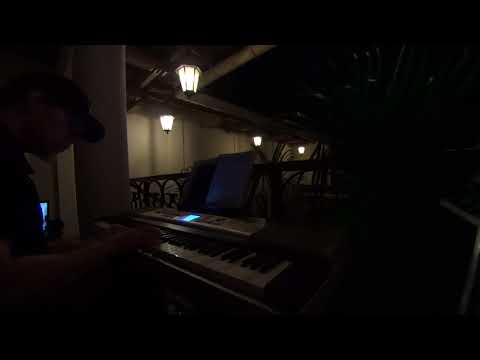 Drake - After Dark Ft. Static Major & Ty Dolla Sign Piano Cover