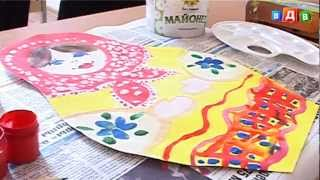 ИНСАЙТ. Школа выходного дня для детей(, 2012-05-08T08:29:13.000Z)