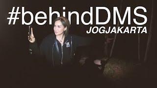 #BehindDMS Special JOGJA