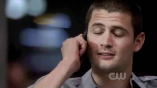 "One Tree Hill - 9x01 - Haley/Nathan: ""You say the sweetest things to me Haley James."""