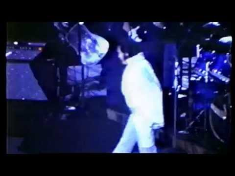 Elvis  Presley MSG Opening show 9 th june 72