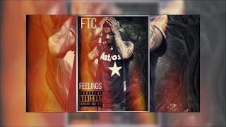 Flight - Feelings (Official Audio)