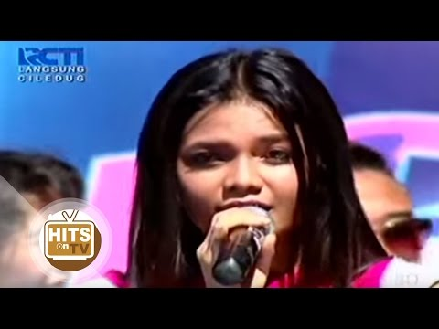 Citra Scholastika - Turning Back To You [Dahsyat 8est Friends]