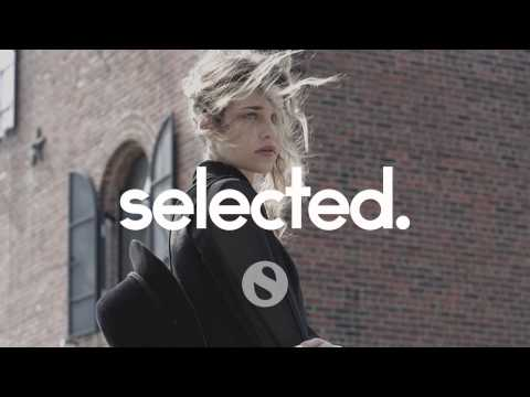 Tim Berg - Seek Bromance (Jerome Price Remix)