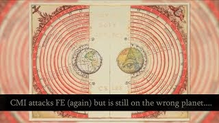 Flat Earth, Stubborn Creationists, & the Prospect of Fedcoin....
