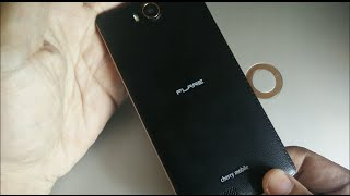 How To Root The Cherry Mobile Flare S3 (Any Build) Without Using a PC