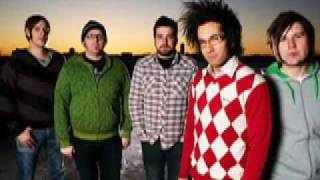 Motion City Soundtrack- Hello Helicopter