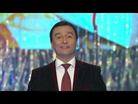 SOBIRJON MO MINOV MP3 СКАЧАТЬ БЕСПЛАТНО