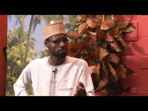 Download Ese Abduction: We'll get justice for Yunusa - Defense Counsel