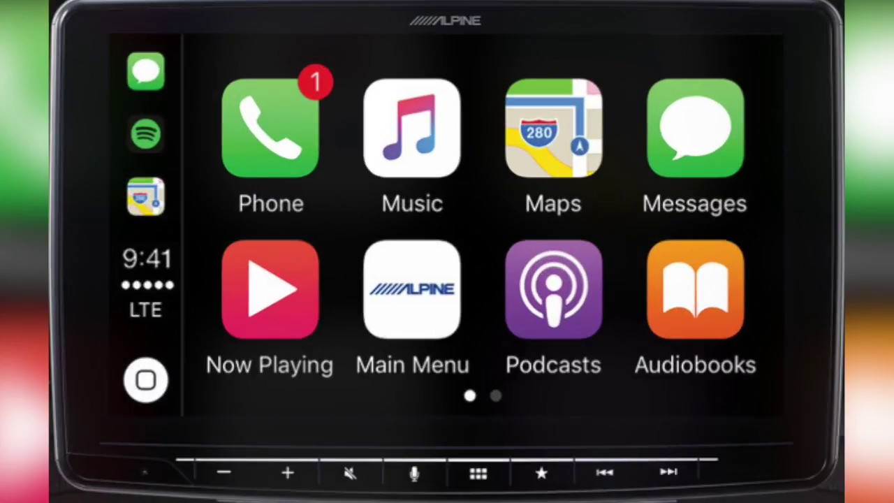 12 likewise Alpine Usa also Watch together with Jl Audio 10tw3 D4 10 Inch 250 Mm Subwoofer Driver Dual 4 further 199233 Frankmehta Gets New Head Unit Alpine Ilx F309 Halo 9 A. on alpine ilx f309