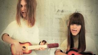 Watch First Aid Kit Hard Believer video
