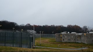 U.S. Plans to Phase Out Use of Private Jails for Federal Inmates