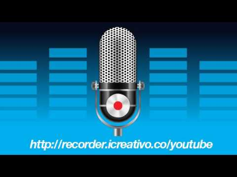 Jodeci Gotta Love (Swing Act Remix Version)
