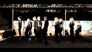 JR. Blackeagle-tommy lee no enemy