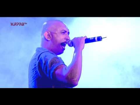 Aanakallan - Avial Live at Uthradachinthu - KappaTV