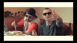 FYRE x NDOE – GRANDE (prod. By Vitezz)[Official HD Video]