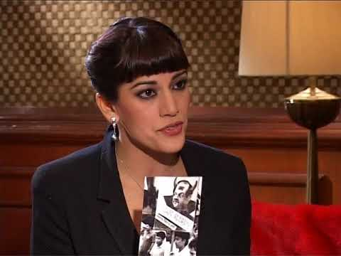 'Embracing Islam Was A Mistake' : Salman Rushdie On The Couch With Koel |  Exclusive