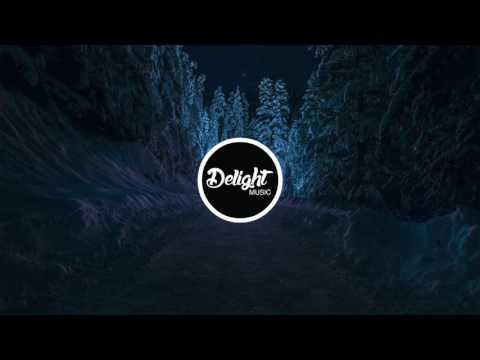 Blastikz - Silent Night (ALB Remix) [FREE]
