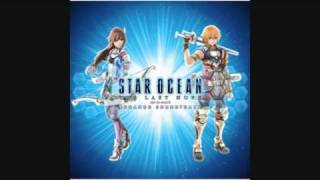 Star Ocean 4 OST- The Incarnation Of Devil (Next-Gen Remix) thumbnail