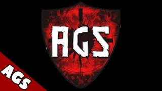 Company of Heroes 2 - AGS Livestream #15