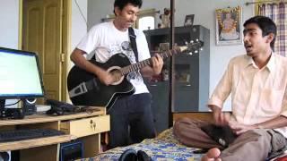 faguni purnima rate chol polaye jai by bhoomi