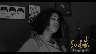 AFGAN - SUDAH . (Acoustic Cover)