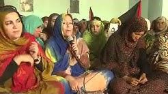 SAHARA IN MIR - Trailer | Ab 12.4.2012 im Kino