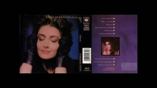 Watch Sally Oldfield Marlene video
