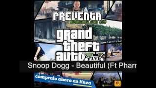 GTA 5 - Banda Sonora