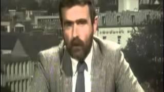 SAS Wipe Out IRA Terrorist Cell