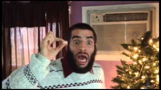 Mark Briscoe's Holiday Gift Solutions.. thumbnail