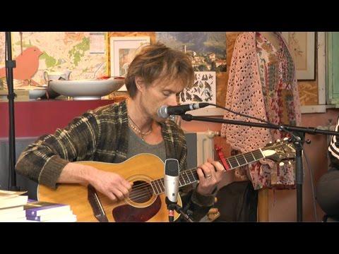 Marcel Janssen, muziek leestafel 2