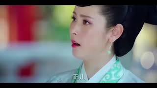 Phim Kiếm Hiệp Tình Duyên Tập 20 Thuyết Minh || Phim Cổ Trang Hay 2018