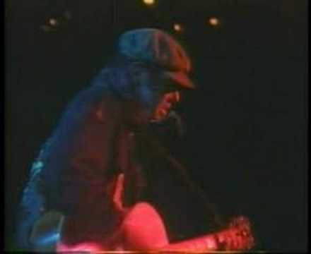 neil young & ben keith  this old house