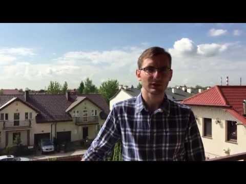 видео: Как найти жилье в Польше?