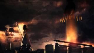 nightcore ezio s family soundtrack