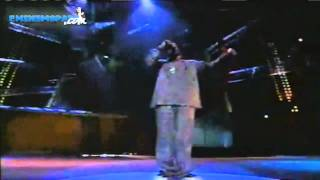 Eminem ft. Dr. Dree & Snoop Dogg - My Name Is & Guilty Conscience (Live HD)
