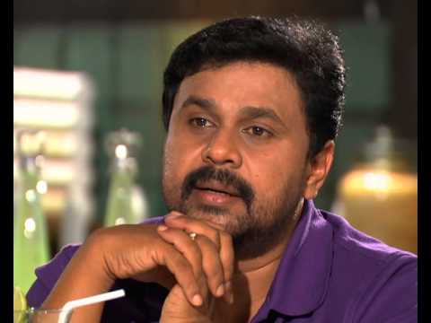 Maryadharamanum Changathiyum - Dileep & Nadirshah