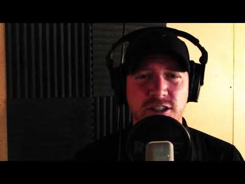 Michael Flanders - Keith Urban Blue Ain