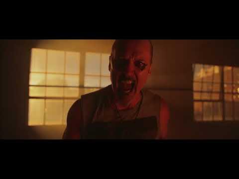 "Nazareth - ""Tattooed On My Brain"" (Official Music Video)"
