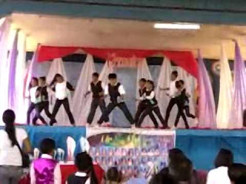 putol tuy elementary school gangnam