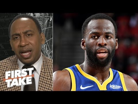 draymond-green's-stellar-play-doesn't-devalue-kd---stephen-a.-|-first-take